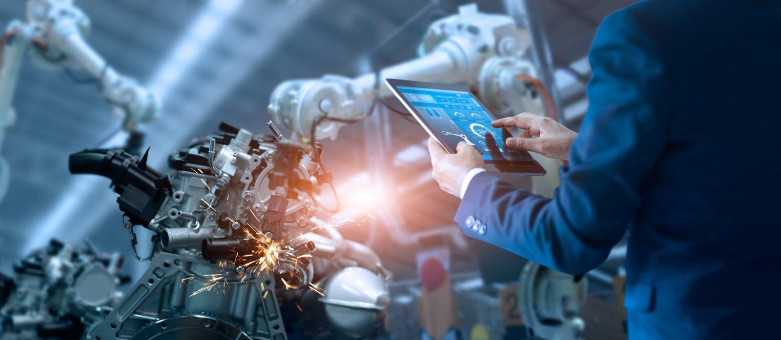 Stadler + Schaaf - Jobangebot - Ingenieur (gn*) Static & Rotating Equipment im Anlagenbau