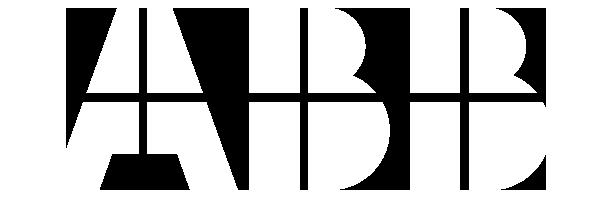 Partner Logo: ABB