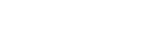 Partner Logo: Honeywell