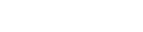 Partner Logo: Siemens