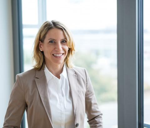 Stadler + Schaaf - Claudia Hormuth