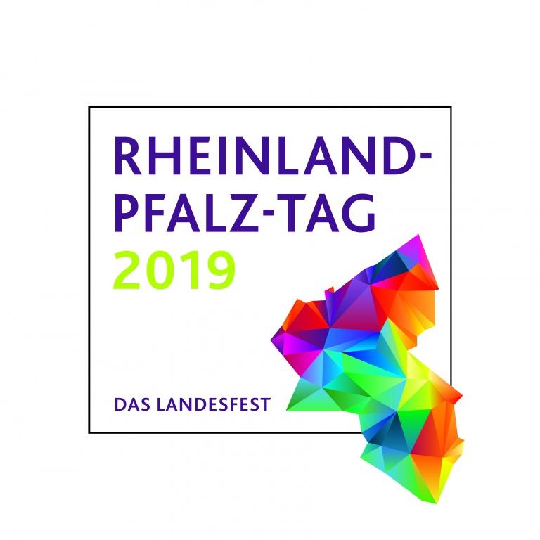 News Vorschaubild - Stadler + Schaaf beim Rheinland-Pfalz Tag