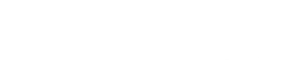 Partner Logo: Schneider Electric