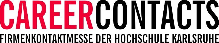 News Vorschaubild - CareerContacts in Karlsruhe