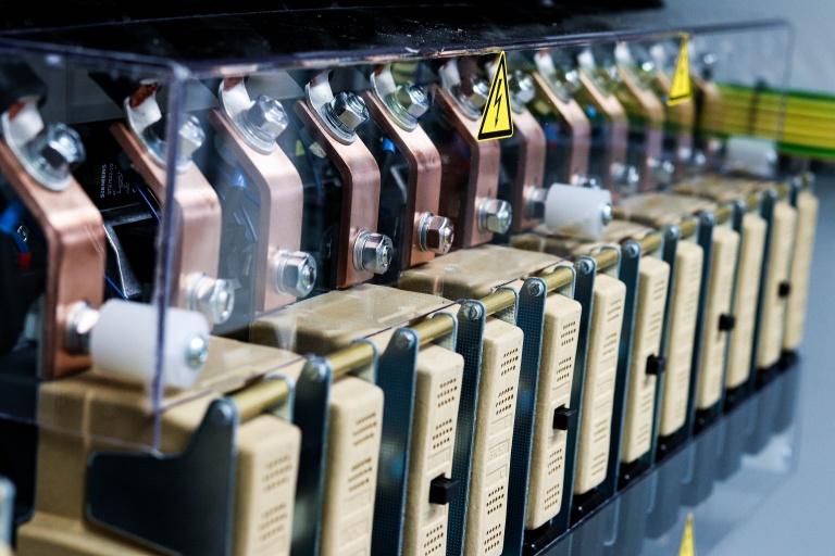 News Vorschaubild - Energy Lab 2.0 am KIT